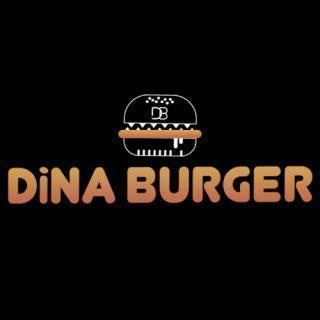 Дина Бургер (DiNA BURGER), Фаст-фуд