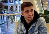 Житель Ясного принял участие в проекте ДОМ-2