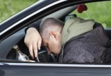 Госдума ужесточает ответственность за пьяную езду