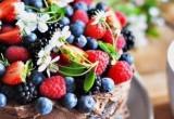 Какой торт предпочитают ясненцы?