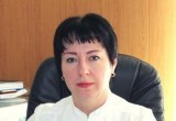 Командир отдельного медицинского батальона Ольга Григорьевна Гребенщикова: О вакцинации против Covid-19
