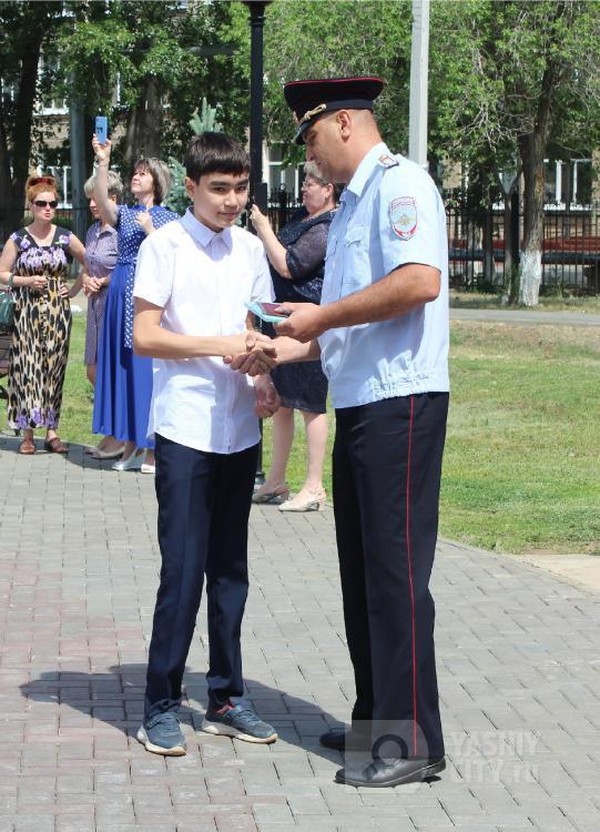 Фото 12 июня в Ясном